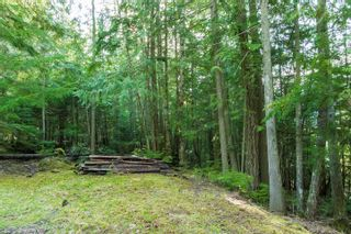 Photo 76: 3,4,6 Armstrong Road in Eagle Bay: Vacant Land for sale : MLS®# 10133907