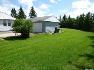 Photo 32: 1102 92nd Avenue in Tisdale: Residential for sale : MLS®# SK850096