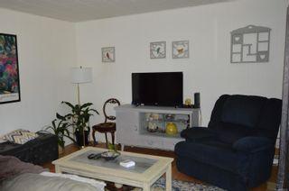 Photo 6: 776 Anderton Rd in Comox: CV Comox Peninsula House for sale (Comox Valley)  : MLS®# 882432