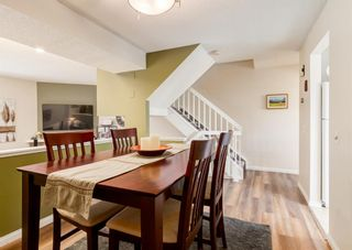 Photo 11: 19 Coachway Green SW in Calgary: Coach Hill Row/Townhouse for sale : MLS®# A1118919