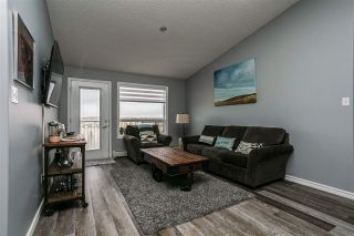 Photo 13: 7422 7327 SOUTH TERWILLEGAR Drive in Edmonton: Zone 14 Condo for sale : MLS®# E4236530