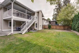 Photo 49: 23890 118A Avenue in Maple Ridge: Cottonwood MR House for sale : MLS®# R2303830