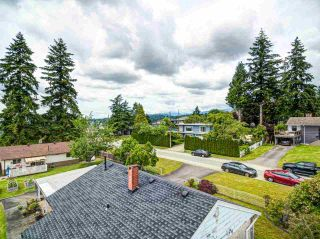 Photo 35: 2140 CRAIGEN Avenue in Coquitlam: Central Coquitlam House for sale : MLS®# R2462651