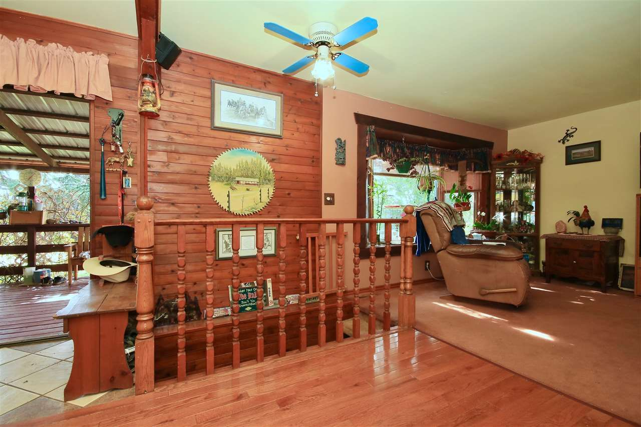 Photo 32: Photos: 472050A Hwy 814: Rural Wetaskiwin County House for sale : MLS®# E4213442