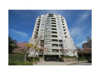 Main Photo: 305 3489 ASCOT Place in Vancouver: Collingwood VE Condo for sale (Vancouver East)  : MLS®# R2609953