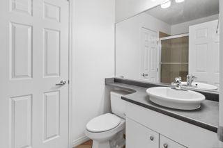Photo 18: 608 860 View St in Victoria: Vi Downtown Condo for sale : MLS®# 881494