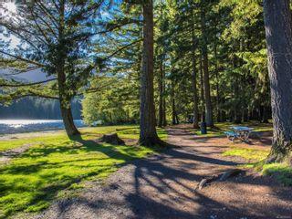 Photo 34: 3107 Elsie Lake Cir in : Na South Jingle Pot House for sale (Nanaimo)  : MLS®# 870572