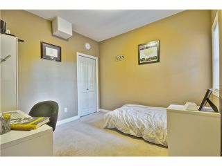"""Photo 18: 3707 CARDIFF Street in Burnaby: Central Park BS 1/2 Duplex for sale in """"BURNABY"""" (Burnaby South)  : MLS®# V1044542"""
