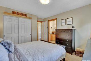 Photo 11: 28 Forestview Bay in Regina: Uplands Residential for sale : MLS®# SK854921