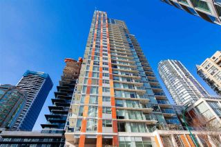 """Photo 25: 2008 1351 CONTINENTAL Street in Vancouver: Downtown VW Condo for sale in """"Maddox"""" (Vancouver West)  : MLS®# R2540039"""