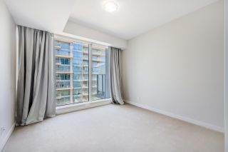 Photo 15: 809 5199 BRIGHOUSE Way in Richmond: Brighouse Condo for sale : MLS®# R2618029