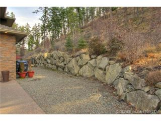 Photo 20: 1103 Nechako Court in Kelowna: Other for sale : MLS®# 10043734