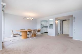 """Photo 12: 318 31955 W OLD YALE Road in Abbotsford: Abbotsford West Condo for sale in """"Evergreen Village"""" : MLS®# R2592648"""