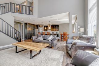 Photo 16: 49 Chaparral Valley Terrace SE in Calgary: Chaparral Detached for sale : MLS®# A1133701
