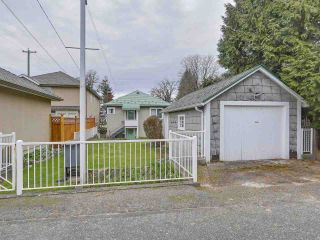 Photo 15: 92 W 20TH Avenue in Vancouver: Cambie House for sale (Vancouver West)  : MLS®# R2246558
