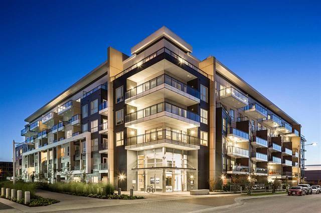Main Photo: 208 5311 CEDARBRIDGE WAY in Richmond: Brighouse Condo for sale : MLS®# R2130494