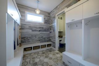 Photo 18: 106 Waters Edge Drive: Heritage Pointe Detached for sale : MLS®# A1059034