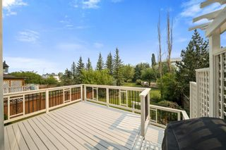 Photo 4: 19 Bridlewood Road SW in Calgary: Bridlewood Detached for sale : MLS®# A1130218