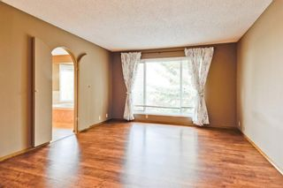 Photo 25: 2708 SIGNAL RIDGE View SW in Calgary: Signal Hill Detached for sale : MLS®# A1103442