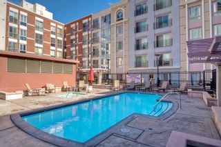 Photo 23: Condo for sale : 1 bedrooms : 450 j st #6191 in San Diego