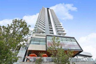 Photo 20: 2303 489 INTERURBAN WAY in Vancouver: Marpole Condo for sale (Vancouver West)  : MLS®# R2385074