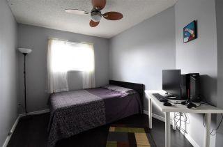 Photo 13: 3651 31A Street in Edmonton: Zone 30 House for sale : MLS®# E4215027