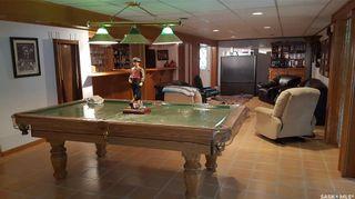 Photo 29: 115 Sunset Drive in Estevan: Residential for sale (Estevan Rm No. 5)  : MLS®# SK855301
