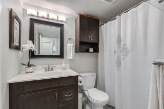 "Photo 12: 117 932 ROBINSON Street in Coquitlam: Coquitlam West Condo for sale in ""SHAUGHNESSY"" : MLS®# R2440869"