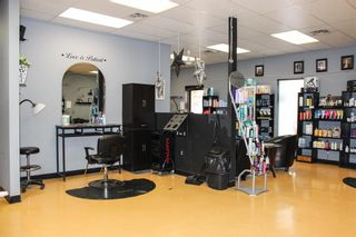 Photo 6: 0 NA: Cold Lake Business for sale : MLS®# E4212795