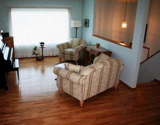 Photo 4:  in WINNIPEG: Fort Garry / Whyte Ridge / St Norbert Residential for sale (South Winnipeg)  : MLS®# 2913886