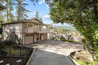Photo 5: 941 Grilse Lane in : CS Brentwood Bay House for sale (Central Saanich)  : MLS®# 869975
