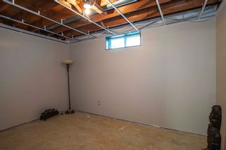 Photo 17: 731 Swailes Avenue in Winnipeg: Residential for sale (4F)  : MLS®# 202026862