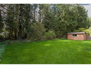 """Photo 20: 19720 41A Avenue in Langley: Brookswood Langley House for sale in """"BROOKSWOOD"""" : MLS®# R2157499"""