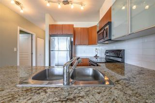 """Photo 4: 514 4078 KNIGHT Street in Vancouver: Knight Condo for sale in """"KING EDWARD VILLAGE"""" (Vancouver East)  : MLS®# R2388018"""