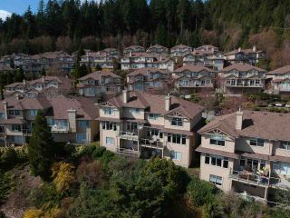 Photo 20: 135 2979 PANORAMA DRIVE in Coquitlam: Westwood Plateau Townhouse for sale : MLS®# R2253180