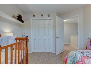 Photo 22: 26 HIDDEN VALLEY Link NW in Calgary: Hidden Valley House for sale : MLS®# C4079786