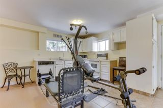 Photo 31: 1896 130A Street in Surrey: Crescent Bch Ocean Pk. House for sale (South Surrey White Rock)  : MLS®# R2506892