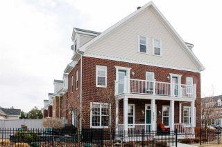Photo 28: 1627 KERR Road in Edmonton: Zone 27 Townhouse for sale : MLS®# E4241656