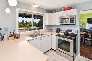 Photo 16: 664 Orca Pl in Colwood: Co Triangle House for sale : MLS®# 842297