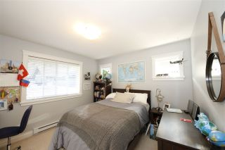 "Photo 11: 41716 HONEY Lane in Squamish: Brackendale 1/2 Duplex for sale in ""HONEY LANE"" : MLS®# R2323751"