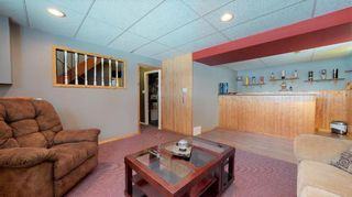 Photo 25: 43 Russenholt Street in Winnipeg: Crestview Residential for sale (5H)  : MLS®# 202102923