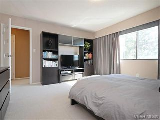 Photo 13: 308 929 Esquimalt Rd in VICTORIA: Es Old Esquimalt Condo for sale (Esquimalt)  : MLS®# 736713