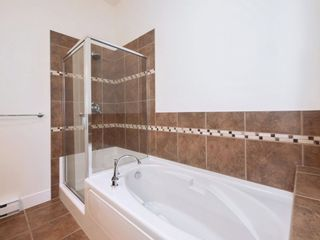 """Photo 14: 411 2632 PAULINE Street in Abbotsford: Central Abbotsford Condo for sale in """"Yale Crossing"""" : MLS®# R2237258"""