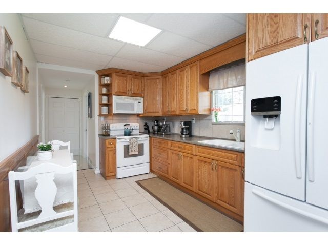 Photo 15: Photos: 33546 KINSALE Place in Abbotsford: Poplar House for sale : MLS®# R2064864