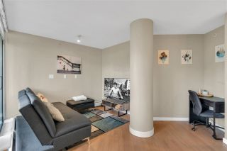 Photo 9: 806 58 KEEFER PLACE in Vancouver: Downtown VW Condo for sale (Vancouver West)  : MLS®# R2609426