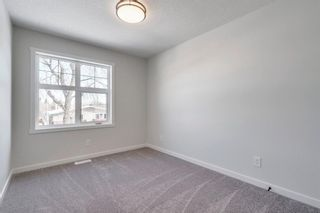 Photo 36: 1433 10 Avenue SE in Calgary: Inglewood Row/Townhouse for sale : MLS®# A1113404