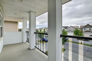 Photo 20: 1484 Copperfield Boulevard SE in Calgary: Copperfield Detached for sale : MLS®# A1137826