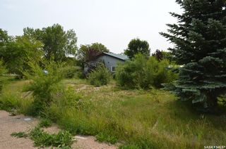 Photo 5: Hwy 2 and 355  Spruce Home in Spruce Home: Residential for sale : MLS®# SK865379