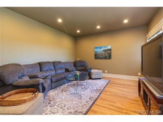 Photo 11: 3511 Promenade Cres in VICTORIA: Co Royal Bay House for sale (Colwood)  : MLS®# 736317