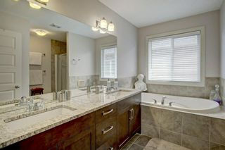 Photo 15: 53 Legacy Terrace SE in Calgary: Legacy Detached for sale : MLS®# A1098878